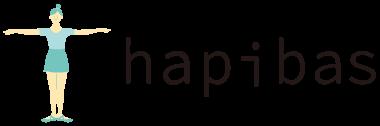 ハピバス協会
